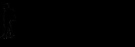 bekeper-logo-black